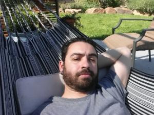 jason-hammock