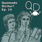qdp-ep-14-cover
