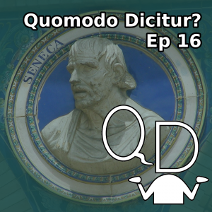 qdp-ep-16-cover