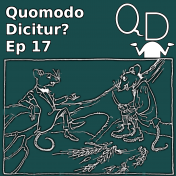 qdp-ep-17-cover