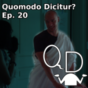 qdp-ep-20-cover